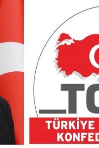 'Türk Medyası, Darbe Ve Tehditlere Karşı Tek Yürek'