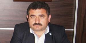 Suludere, MHP'li Usta'ya Cevap Verdi