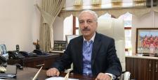 'Trabzonsporla Eşleştiğimiz İçin Mutluyuz'
