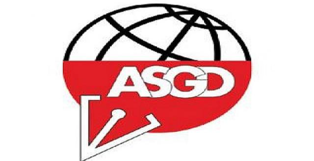 ASGD Orta Kuşak'a Başvurular Başladı