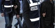Çorum Polisinden 'Bylock' Operasyonu: 9 Gözaltı