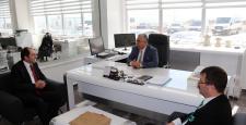 'Altın Rafineri Türkiye'de 4. Sırada'