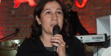 """Ceritoğlu, """"27.263 Sağlık Çalışanı Alınacak"""""""