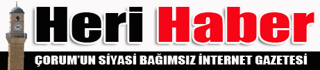 Heri Haber