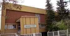 Devlet Tiyatroları Perde Açacak