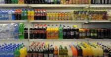 Gıda ve Alkolsüz İçecek Endeksi % 90 Oldu