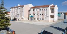 Çıraklık Eğitim Kayıtları 14 Ekim'e Kadar Uzatıldı