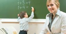 MEB'den Öğretmenlere Müjde!