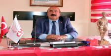 """""""CHP Daima Darbenin Karşısında, Halkın Yanındadır"""""""