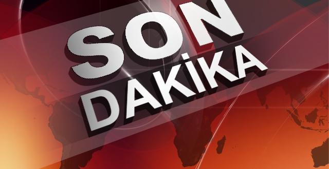 FETÖ'den Gözaltına Alınan 8 Kişi Serbest Kaldı