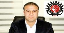 Demirci'den 'Basın Bayramı' Mesajı