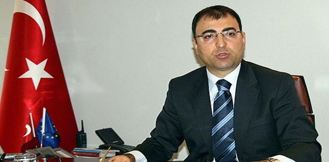 FETÖ'cüler Mustafa Toprak'ı Öldüreceklerdi