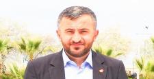 'Kimse Türkiye'nin Gücünü Test Etmesin'