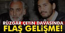 Şehit Polisin Ailesi Davadan Vazgeçti