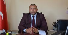 'Türkiye'yi Yargılamak Kimsenin Haddi Değildir'