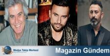 Eylül Ayında Türk Sineması Acı Haberle Sarsıldı