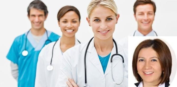Çorum'a 12 Doktor Atandı