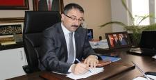 Bekiroğlu, 'Zabıtalar Belediyelerin Temsilcileridir'