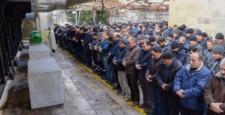 Çorum'da Trafik Kazasından 1 Kişi Öldü