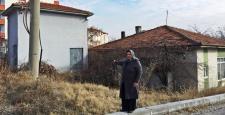 Trafolu Ev Görenleri Şaşırtıyor