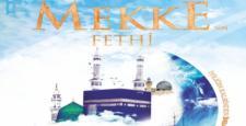 'Çirkinliklere Karşı Gelmek İslam'ın Gereğidir'