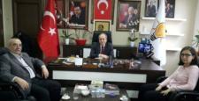 """""""Türkiye'yi Hiçbir Zaman Teslim Alamayacaklar"""""""