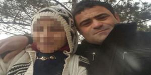 Suriyeli Gelin Çorumlu Genci Uyutup Kaçtı