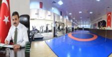 Çorum, Üç Spor Salonuna Daha Kavuşuyor