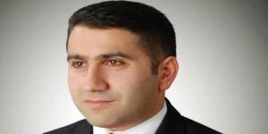 """""""Türkiye'nin Kıbrıs Diye Bir Sorunu Yoktur"""""""
