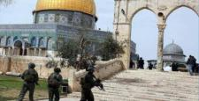 'İsrail Bir Gün Perişan Olacak'