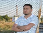 İlk Hazırlık Maçı Erbaaspor'la