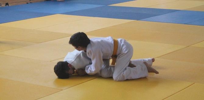 Karadeniz Judo Turnuvası Başladı
