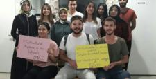 Göçmen Öğrencilerin Kaynaştırılması Hedeflendi
