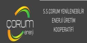 Enerji Üretim Kooperatifleri Kuruldu