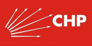 CHP,  İstifalarla Sarsılıyor