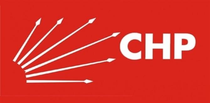 CHP İkinci Gün Bayramlaşacak