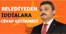 Recep Gürkan'ın Şirazesi Kaymış