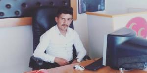 'MHP'ye Saldırılara Geçit Vermeyeceğiz'