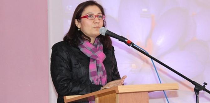 Seçilen İlk Türk Milletvekili