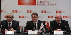 Türkiye'de Bir İlke İmza Attılar