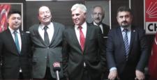 CHP'de Merkez İlçe Seçimi Yarın