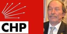 CHP'de Kongre Tarihi Değişti