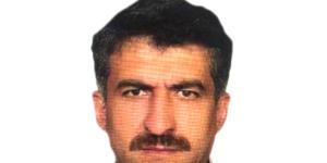 Gülen'in Yeğeni, Lüks Sitede Yakalandı