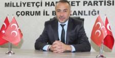 """""""Türk Milletini Meşru Müdafaa Yapanlar Yargılanamaz"""""""
