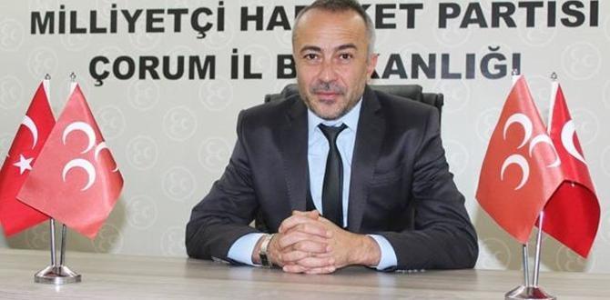 Bildergebnis für MHP Mehmet Akif Aras,