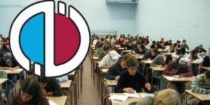 Açık Öğretim Sınavları Yapıldı