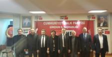 """Hep Birlikte """"Kılıçdaroğlu"""" Dediler"""