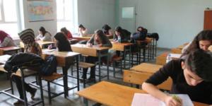 Sungurlu Sınav Takip Merkezi Kuruldu