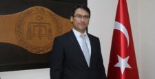 'Devletime ve Türk Adaletine Güvendim'
