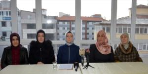 28 Şubat Mağdurları İstihdam İstiyor
